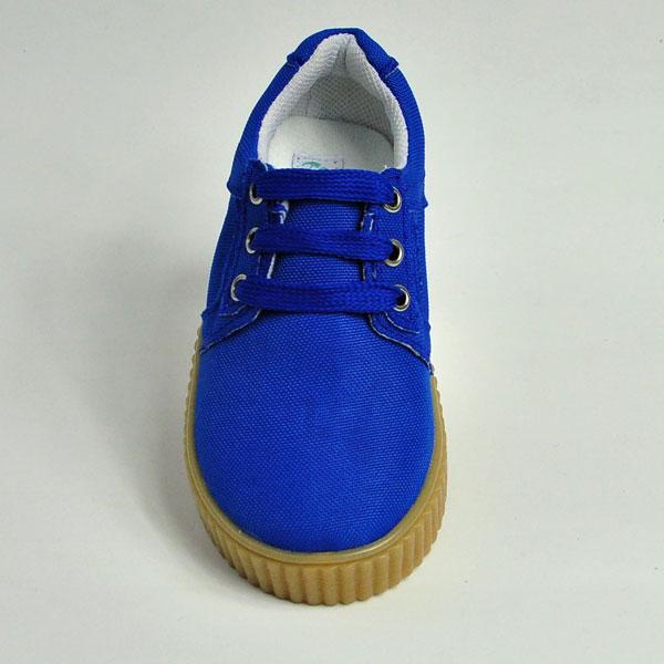 ninaKpilo sendero rey zapatos para niña y mamá 100% mexicanos