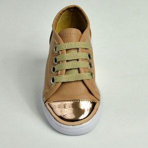 ninaKpilo mirror maquillaje zapatos para niña y mamá 100% mexicanos